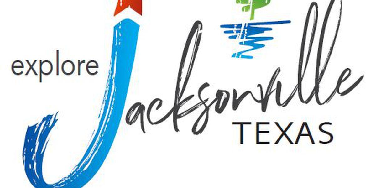 City of Jacksonville unveils new logo, tourism identity
