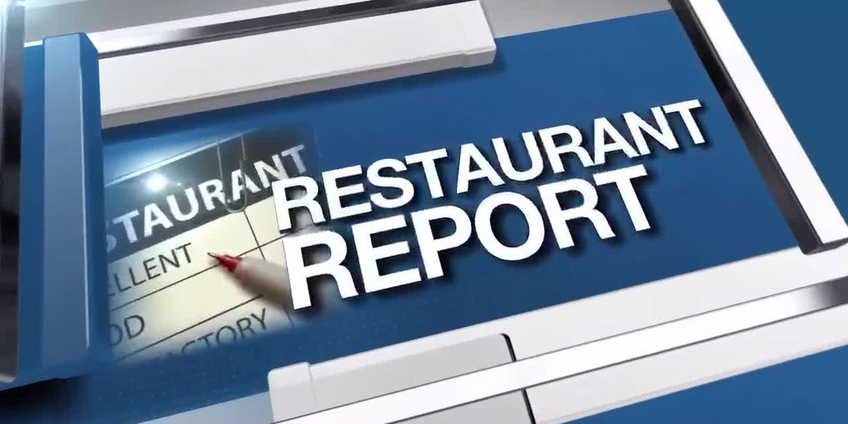 Restaurant Report 1-16-20 Twisted Root