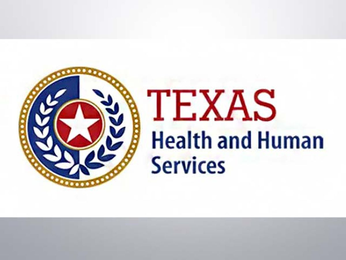 Texas Health and Human Services Commission temporarily waive renewal requirements for Medicaid, SNAP clients during COVID-19 crisis