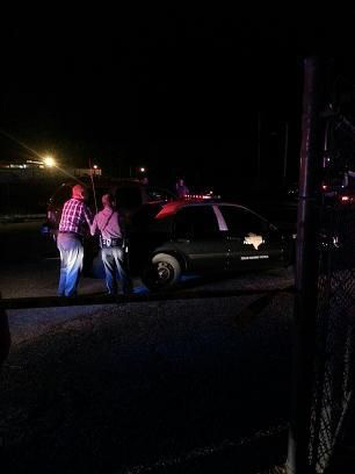 Custody battle believed to be cause of deadly Gilmer shooting
