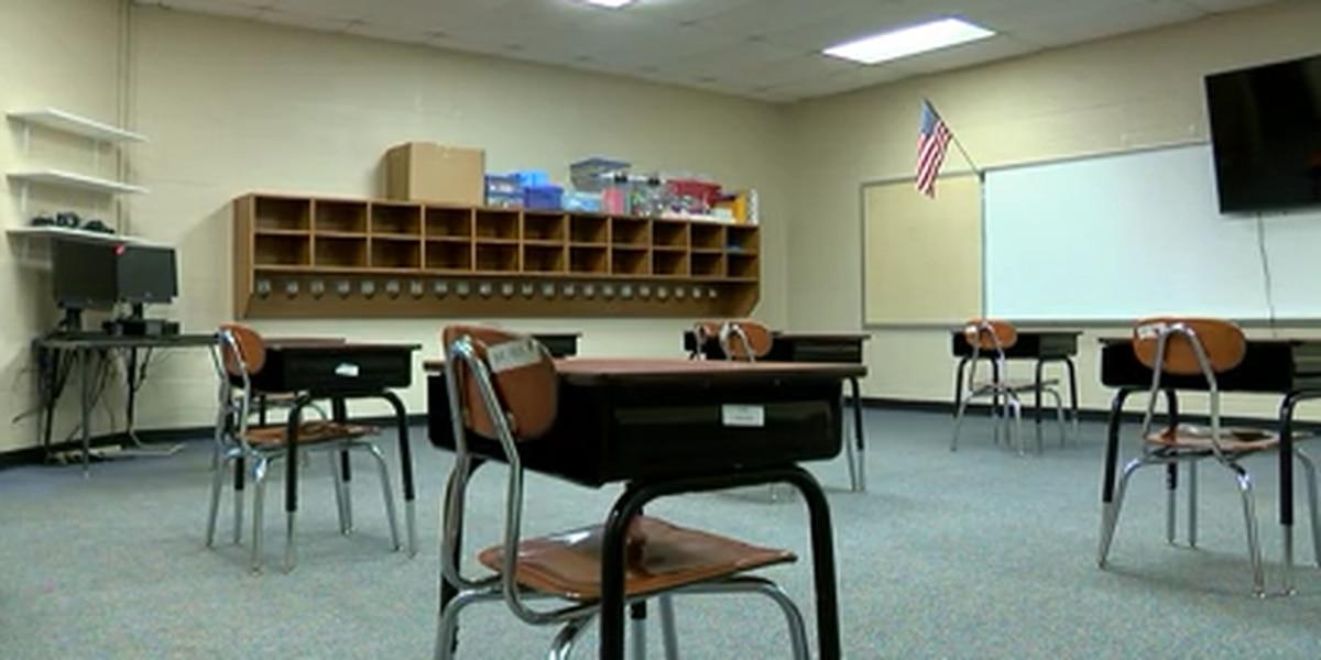 The Next Normal: Summer School