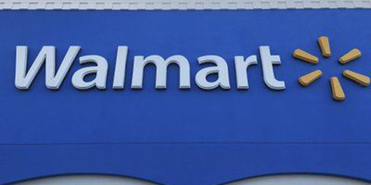 Walmart says it will no longer sell firearms and ammunition to people younger than 21