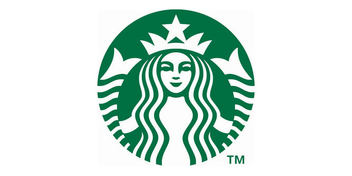 Fifth Starbucks location brewing for Longview
