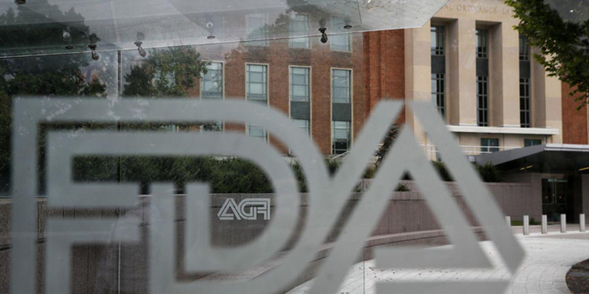 Del Monte Foods announces recall alert
