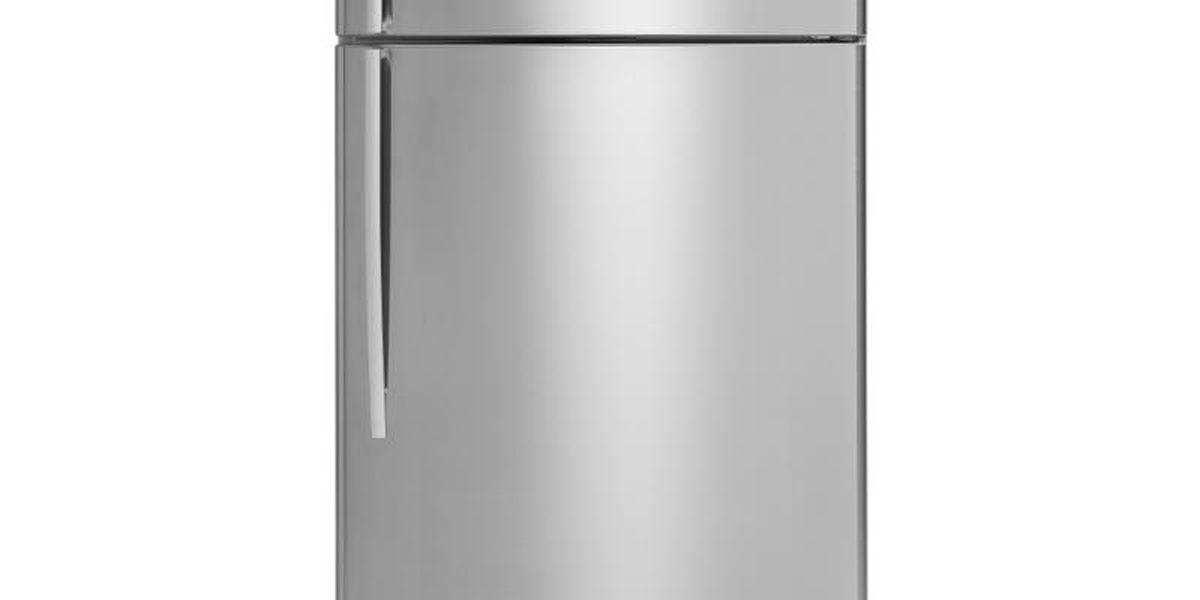 National Clean Out Your Fridge Day comes just in time for holiday season