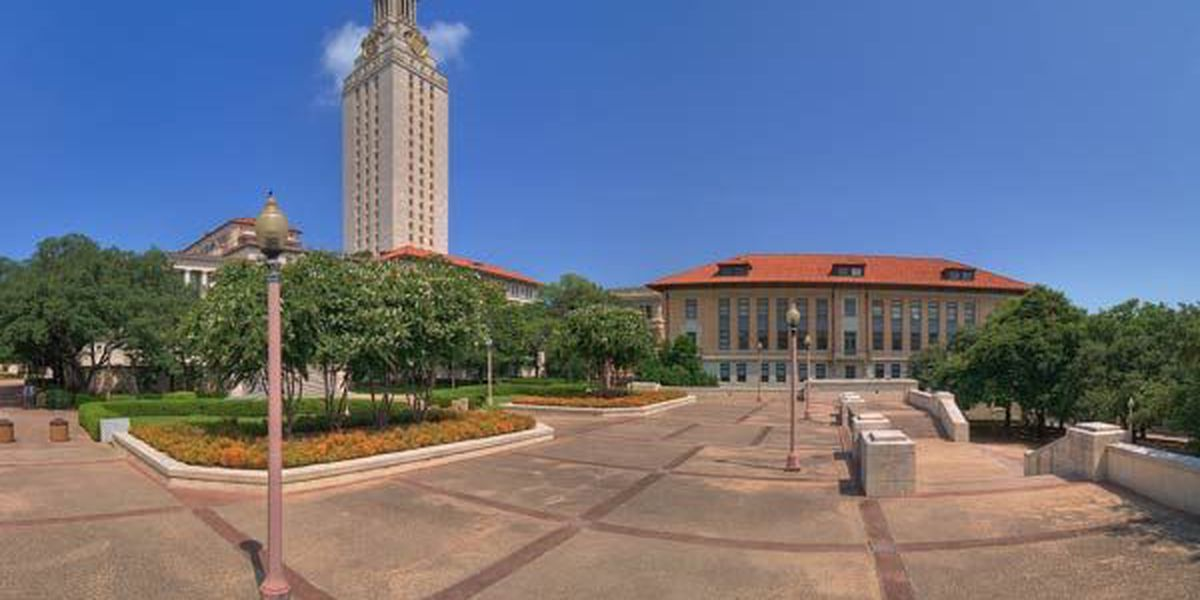 UT system working to help other students after UT Austin announces tuition coverage program
