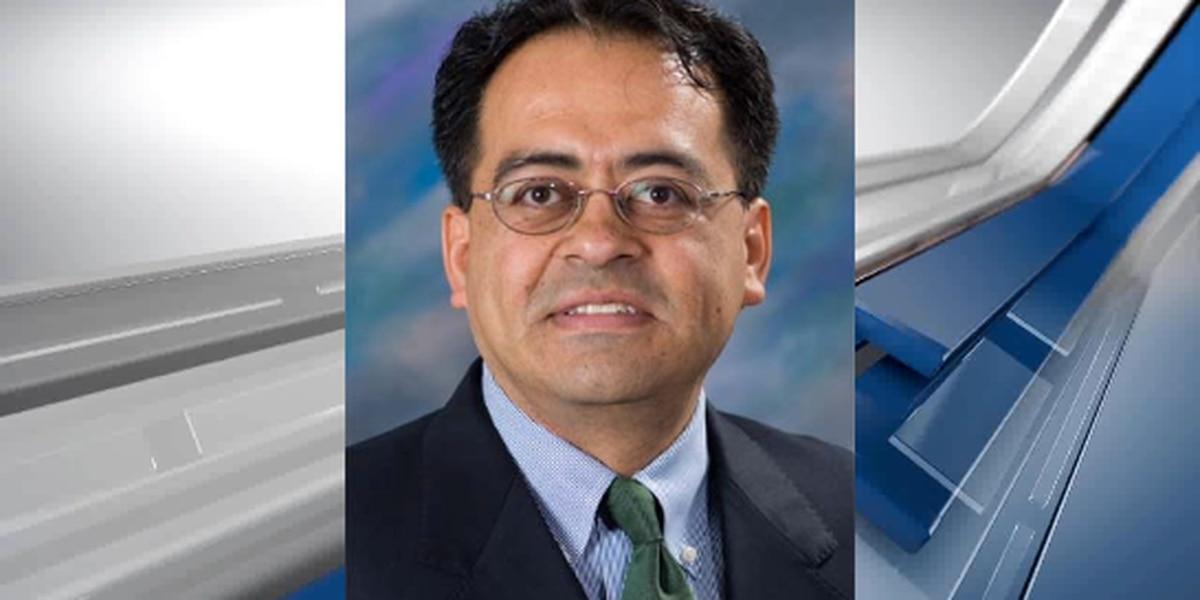 City of Marshall announces new Director of Community & Economic Development