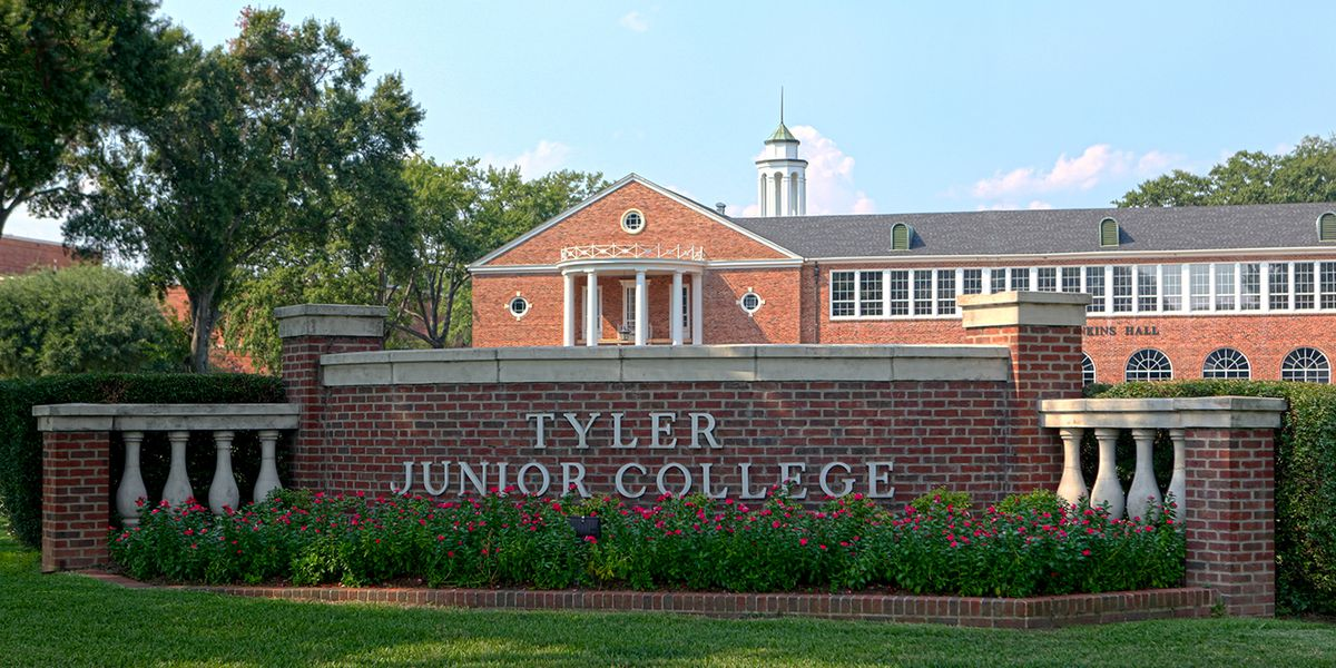 Tyler city council throws support behind TJC's proposed 3rd bachelor's program