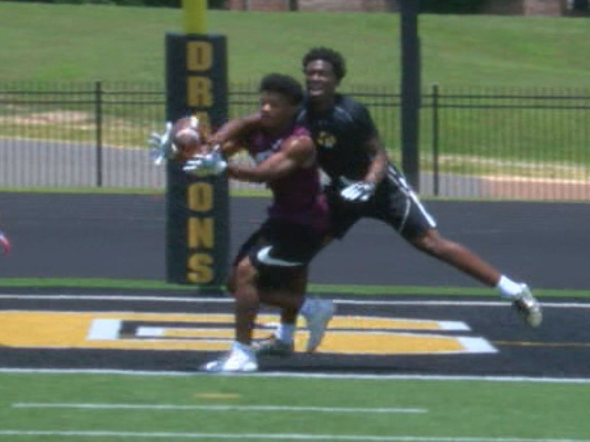 New 7on7 tournament causes confusion and concern