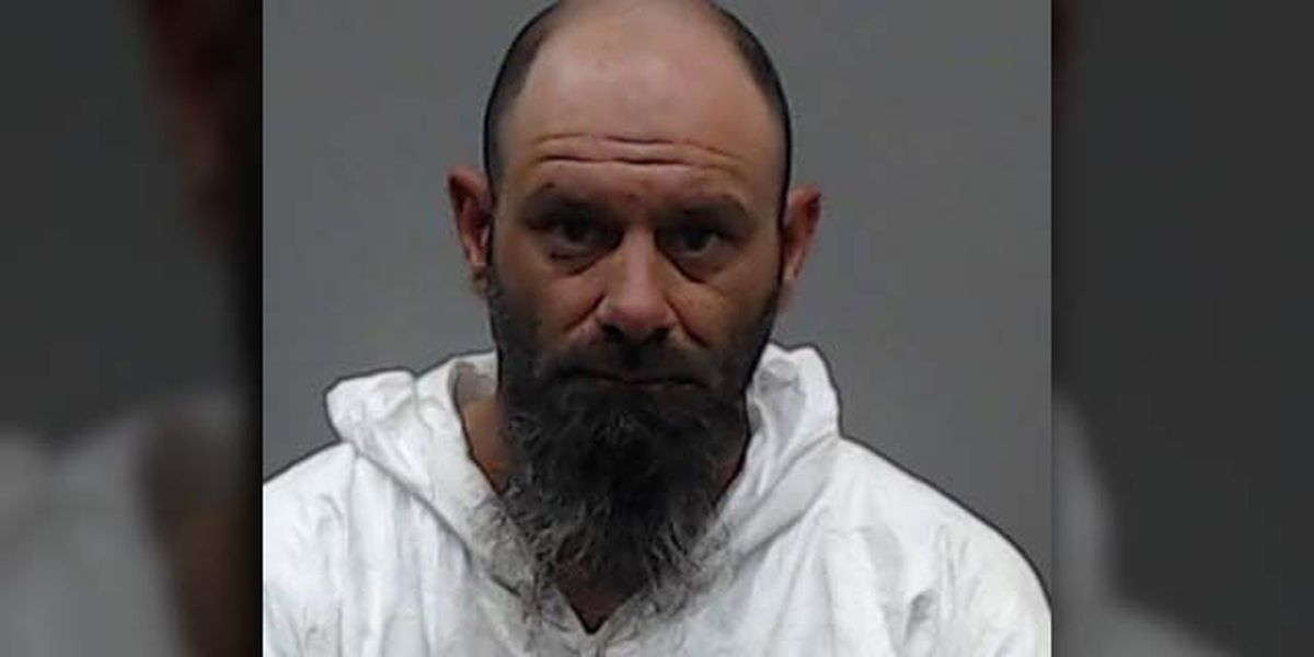 Man charged in Smith County murder bonds out of jail