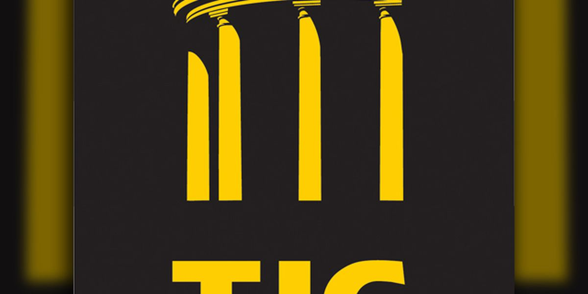 TJC recognized with new Baccalaureate classification