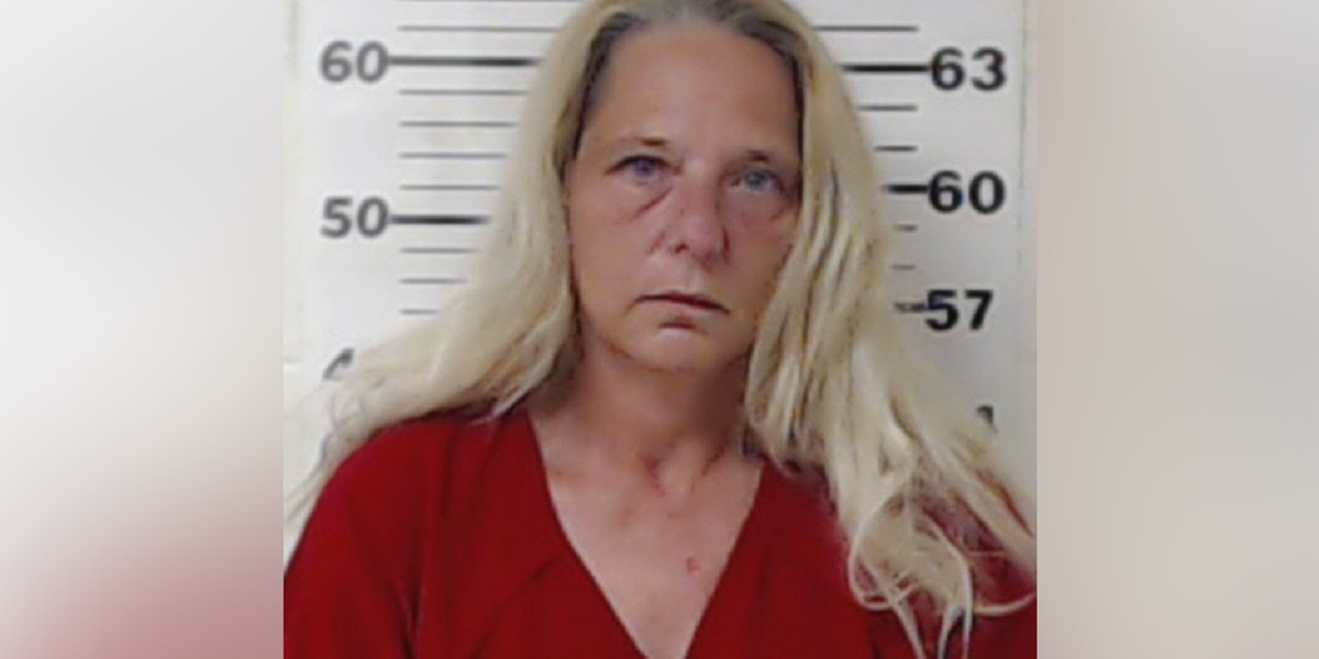 Henderson County deputies arrest 2 more in connection with Malakoff game room