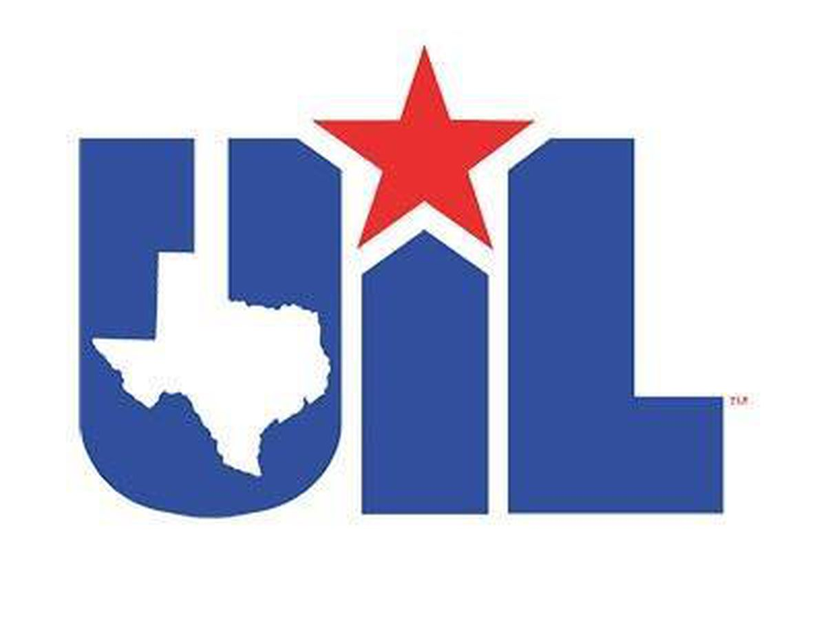 UIL recommends schools suspend workouts, activities through July 13