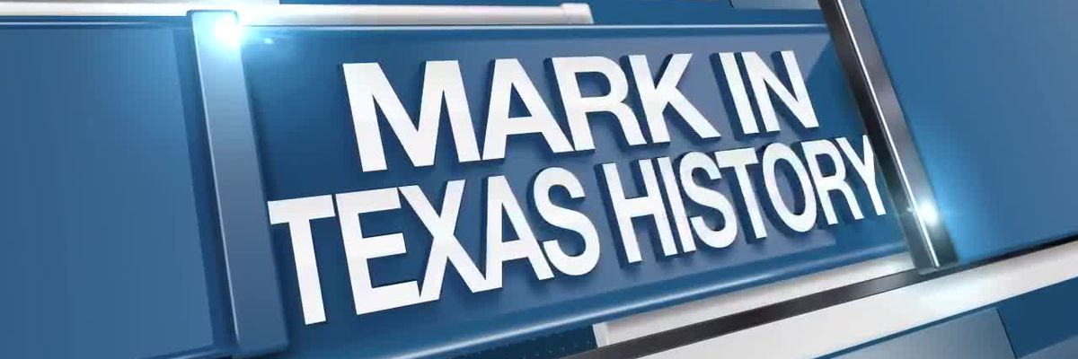 MARK IN TEXAS HISTORY: Chireno Lower Cemetery Historical Marker