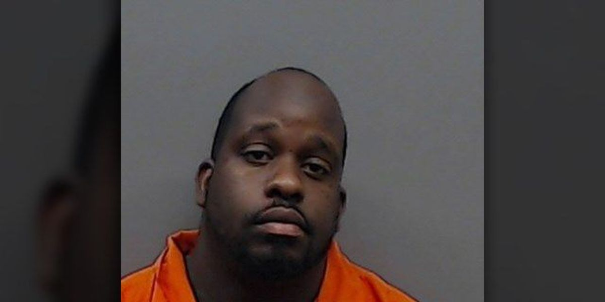 Tyler car wash employee accused of setting up robbery