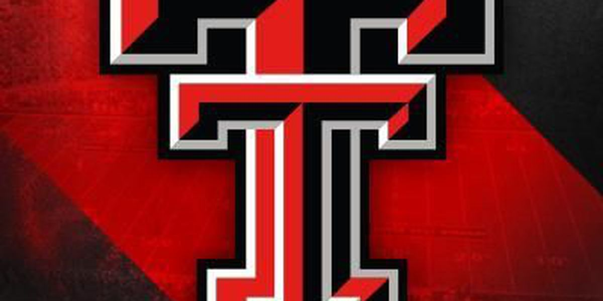 Texas Tech issues mandatory face mask policy for all faculty, staff and students