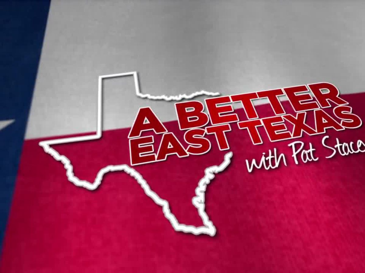 Better East Texas: No more name calling in politics