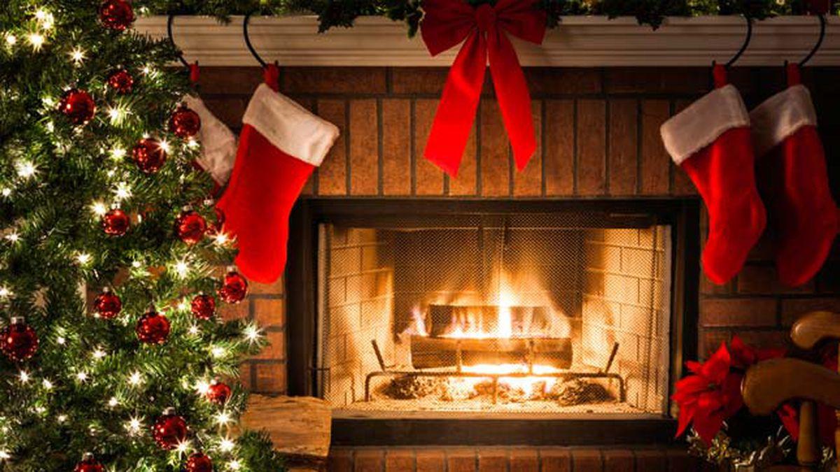 Tyler Tx Restaurants Open Christmas Day 2020 Restaurants open Christmas day 2019