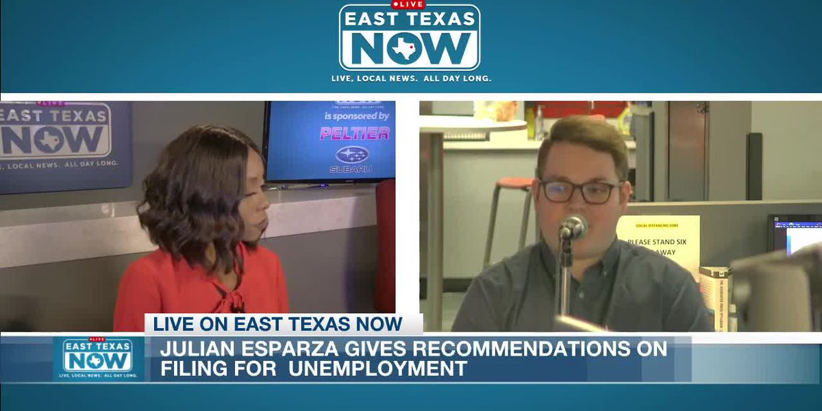ETN: Tips to file for unemployment