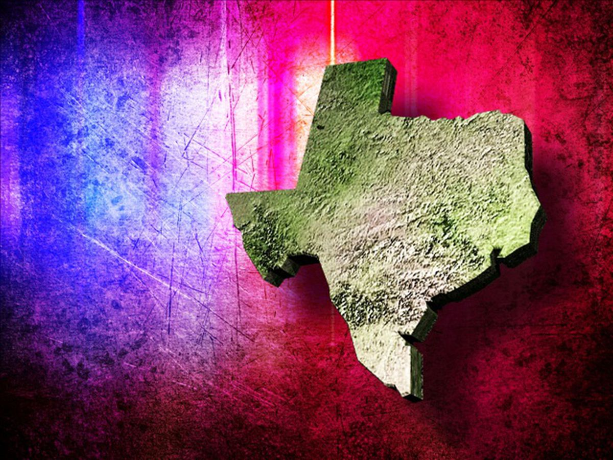 Woman escapes attempted kidnapping at Texas church