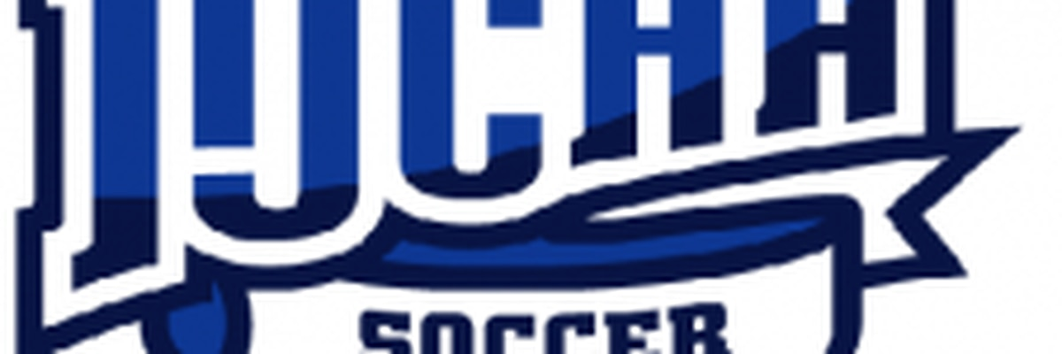 TJC Women win, men lose on Day 1 of NJCAA National Soccer Tournament