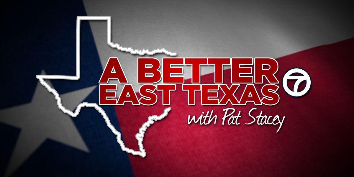 Better East Texas: Social media and hearsay