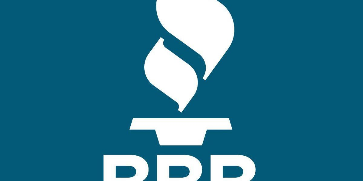 BBB warns shoppers about problematic Longview business