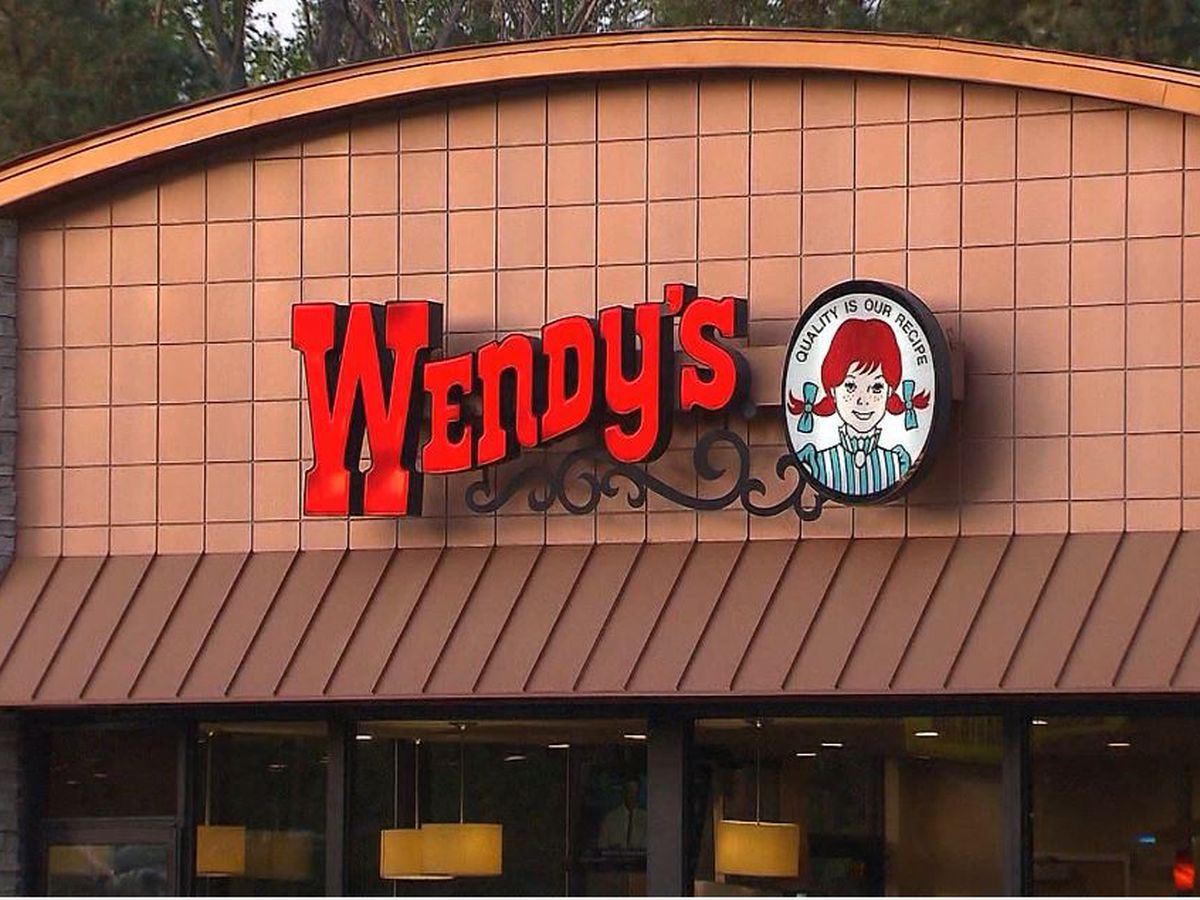 Wendy's pledges $500K donation to social justice