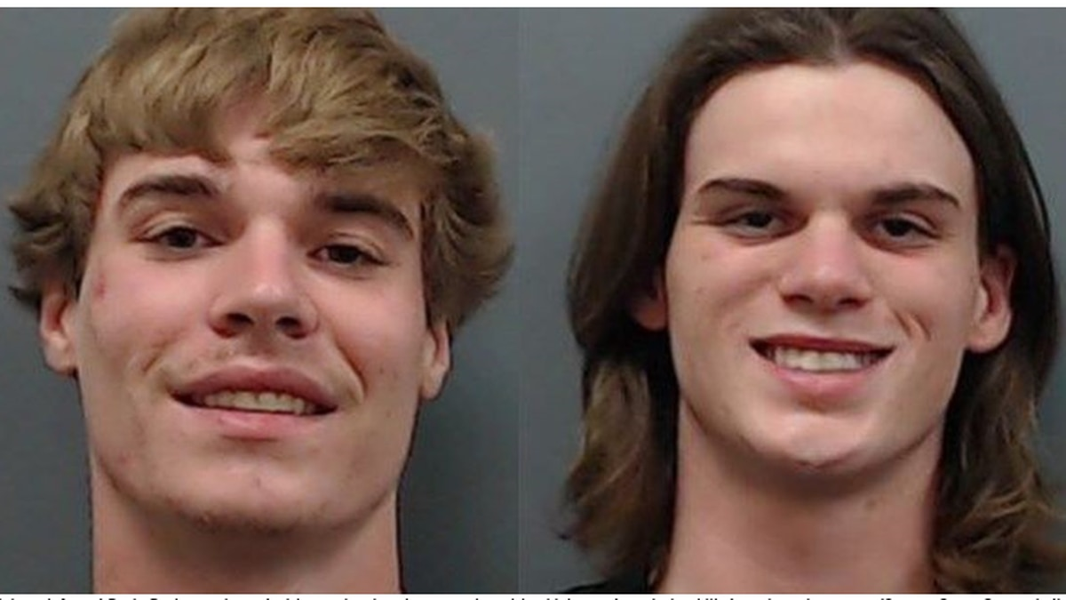 Trial for 2 charged with racing, manslaughter rescheduled