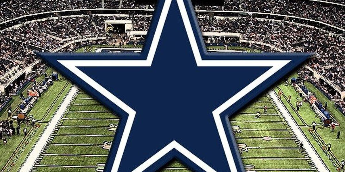 Sports WebXtra: Cowboys to play in annual NFL Hall of Fame preseason game