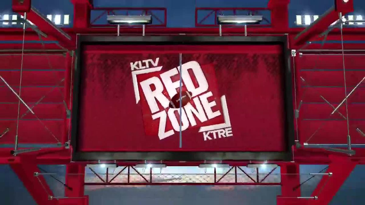 A preview of our Game of the Week, plus, the coach of Mineola talks OT win over state-ranked Pottsboro in the Red Zone Preview