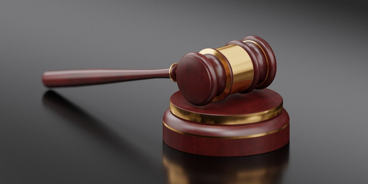 Murder charge dismissed against Kilgore woman accused in boyfriend's death