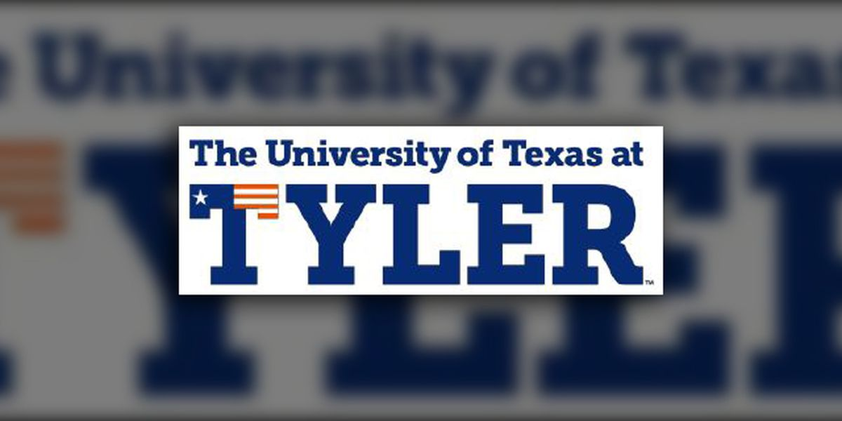 UT regents approve $95M to fund 2 facilities in Tyler