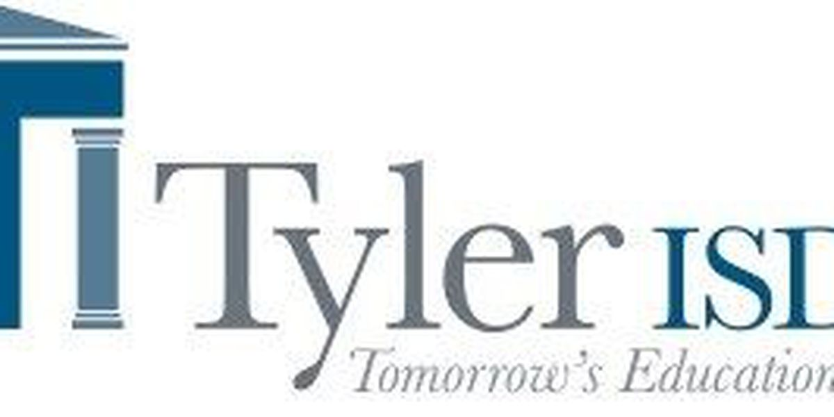 Tyler ISD releases statement on safety measures after Texas school shooting