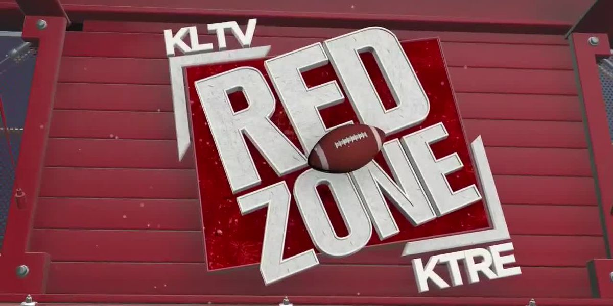 Red Zone: 6A-5A Bi-District pairings, 4A-2A State semifinal scores