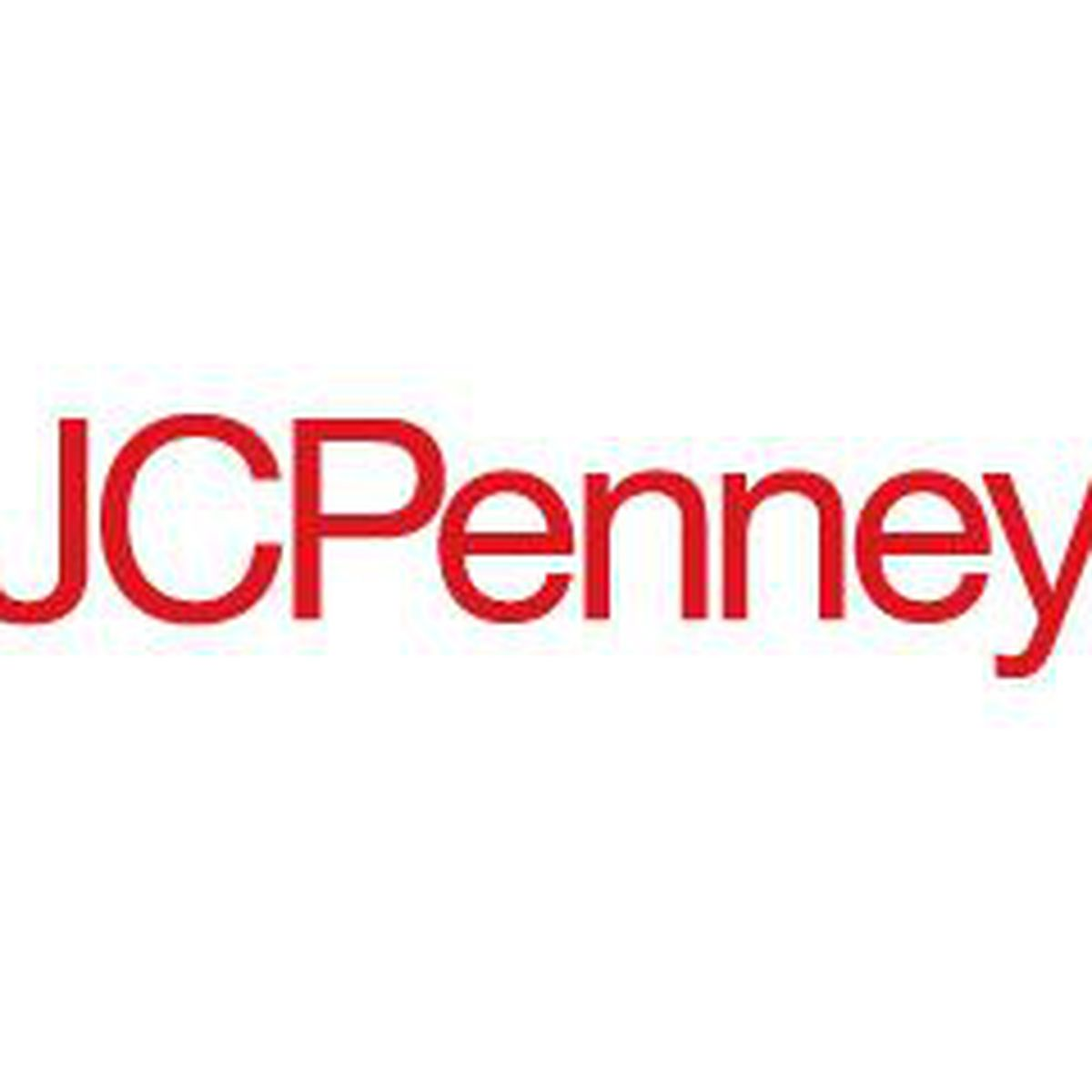 JCPenney announces stores in Lufkin, Palestine closing