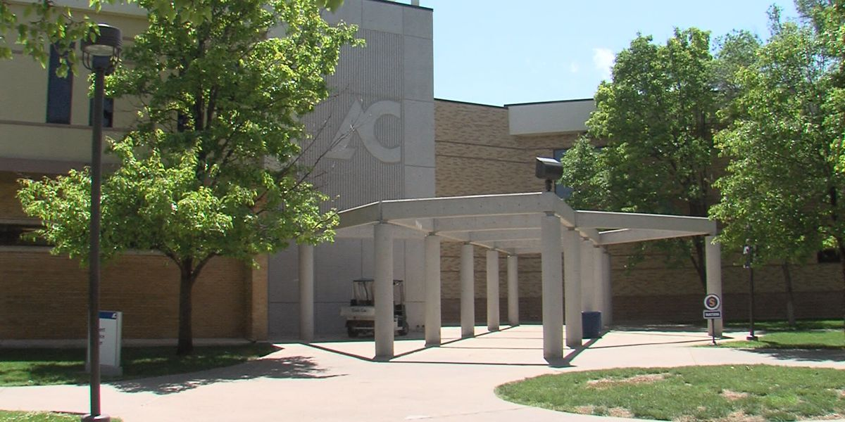 Amarillo College named Top 10 finalist for $1 million Aspen Prize