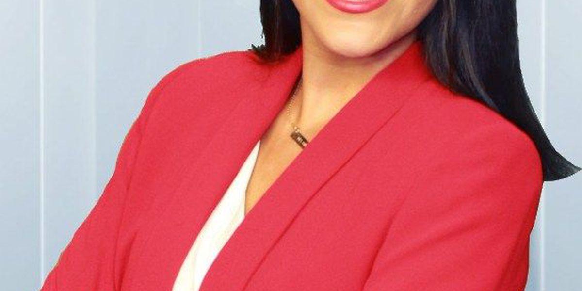 Erika Bazaldua