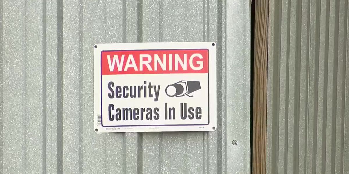 Nacogdoches County home burglarized twice, deputies searching for suspects
