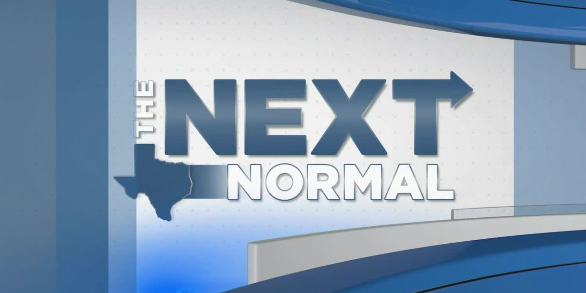 Next Normal Clothing Stores