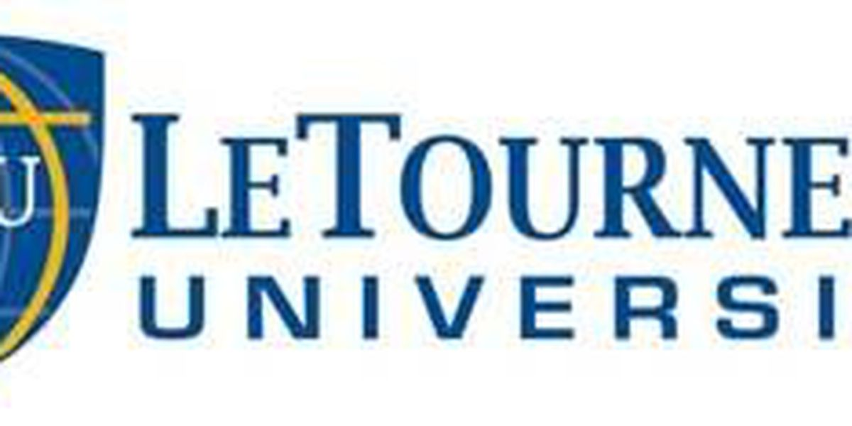 LeTourneau encourages students to consider STEM fields of study