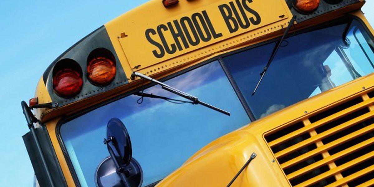 Tyler ISD: District to proceed with August 19 school start date