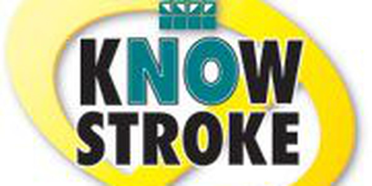 Get Your FREE Stroke Kit