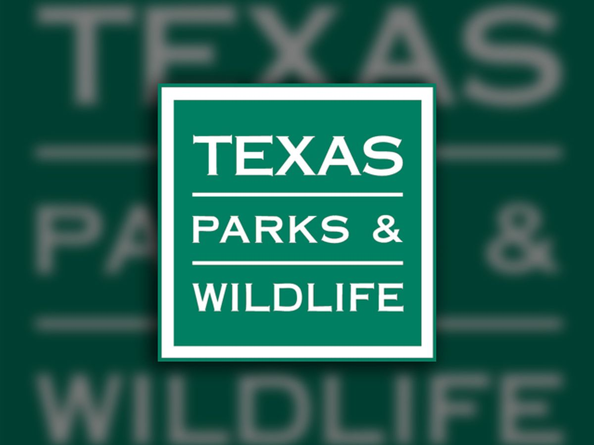 2020-21 hunting and fishing season cancellation is rumor, TPWD says