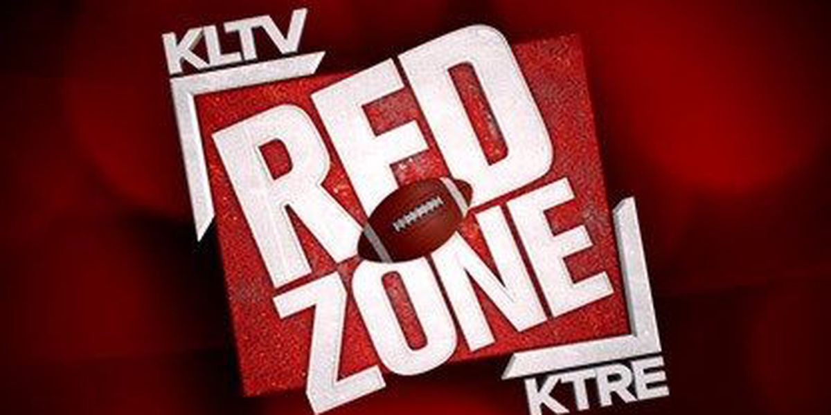 High school football is almost here - do you have The Red Zone app?