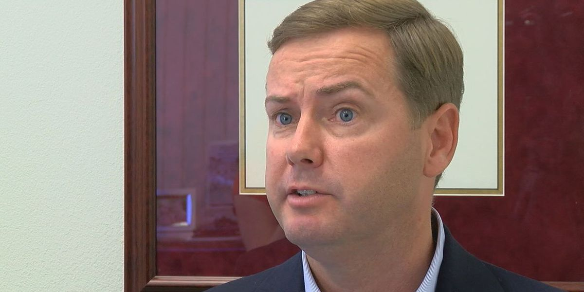 State Rep. Ashby urges governor to waive STAAR requirements for upcoming year