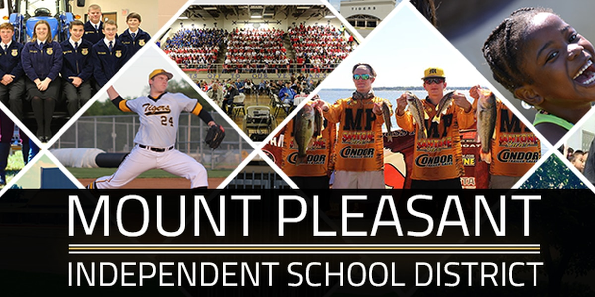 Mount Pleasant ISD considering allowing employees to carry guns