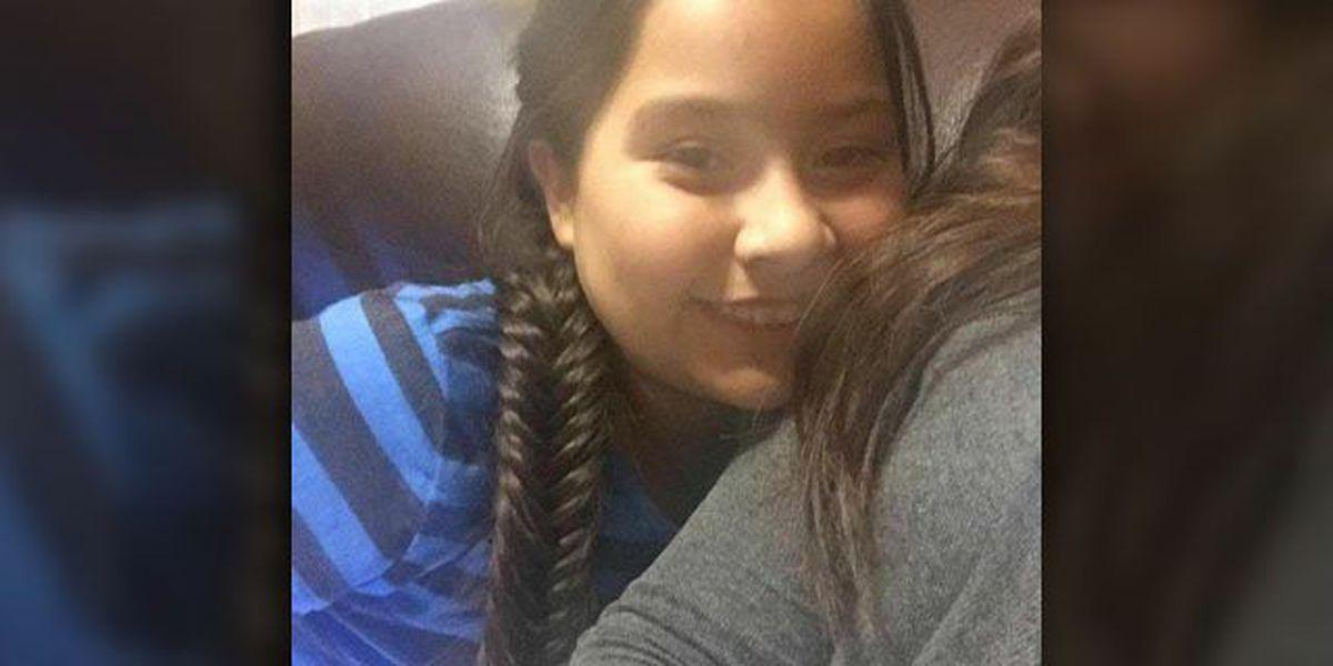 Fund set up for Kayla Gomez-Orozco's family