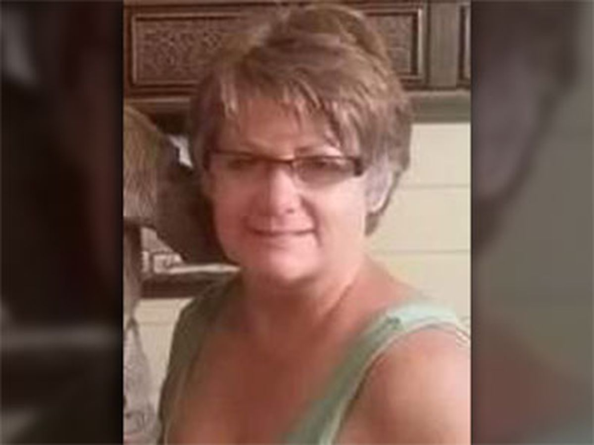 Crews plan search for Rusk County woman missing since September