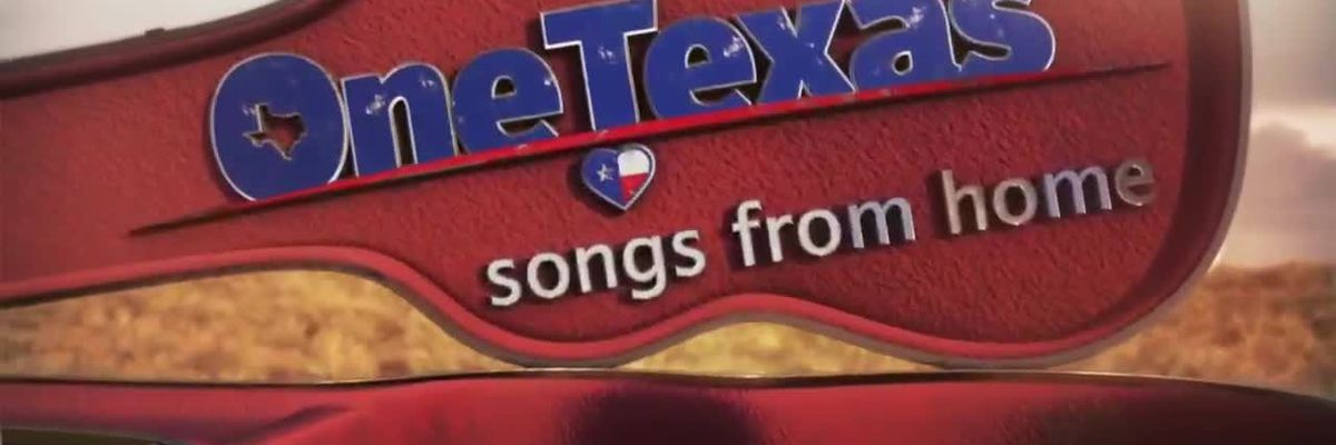 One Texas: Song from Home episode 5